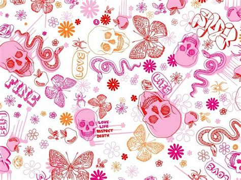 girly pattern pinterest girly hd wallpapers for desktop this is the profile pink