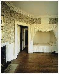 thomas jefferson bedroom 82 best images about monticello on pinterest gardens