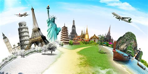 Ways to spot a fake travel agency   MaDailyLife