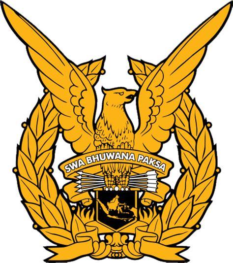 Stiker Mabes Tni Fashion Army air wiki fandom powered by wikia
