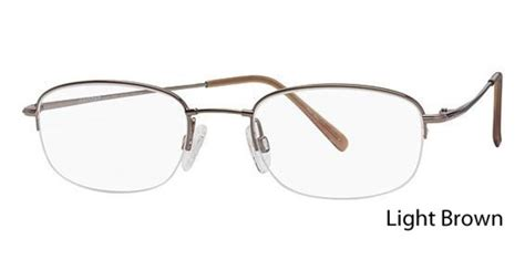 semi rimless prescription glasses www panaust au