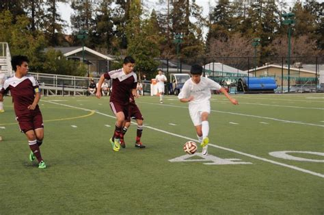 Topi Baseball Eagle Lost Exclusive harker aquila boys soccer loses on senior 4 2
