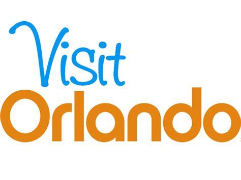 7 Bedroom Vacation Homes In Orlando by Orlando Vacation Homes Amp Disney Area Vacation Homes