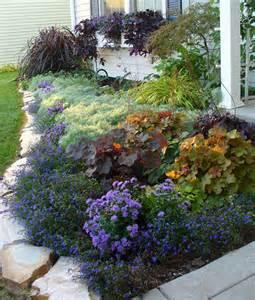 reader photos sarah s garden in illinois day 1 the