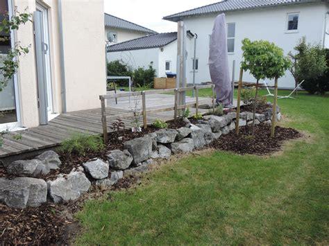 zeller garten landschaftsbau ihr zuverl 228 ssiger - Garten 89250 Senden