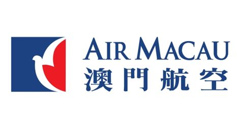 air macau participates with ccn cargo community network