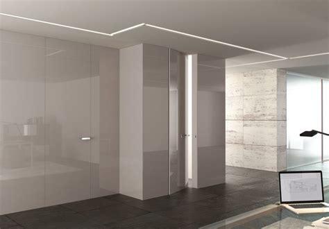 porte interne filo muro porte a filo muro di fazio porte e finestre