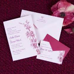 wedding invitation ideas wedding invitation ideascherry cherry