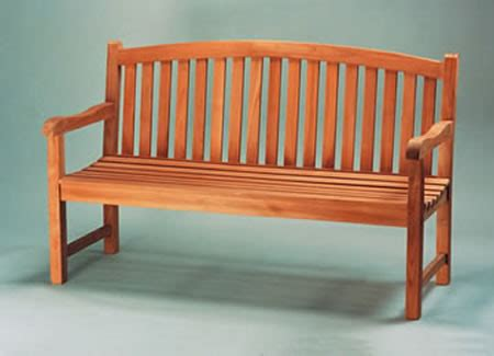curved bench with back curved back 3 seat bench