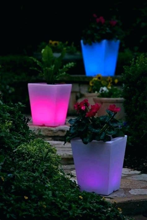 solar light ideas for outside outside solar lights adachiku co