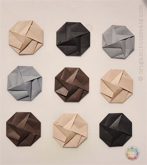 Where Can You Buy Origami Paper - 2244 best images about origami on origami