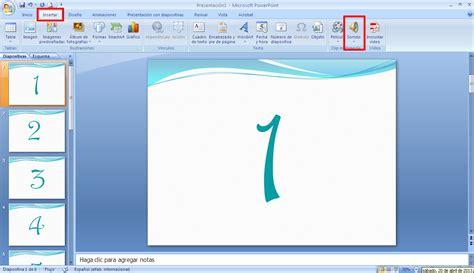 varias imagenes en una diapositiva powerpoint aytuto insertar m 250 sica durante todas las diapositivas en