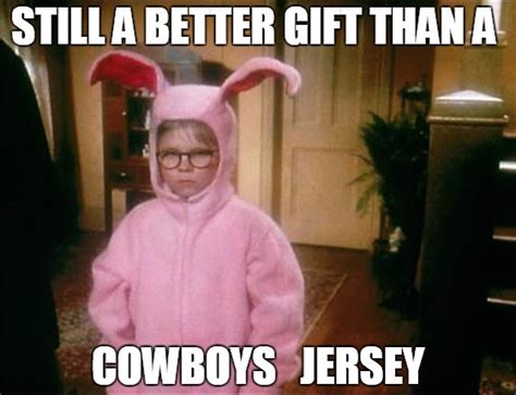 A Christmas Story Meme - christmas story imgflip