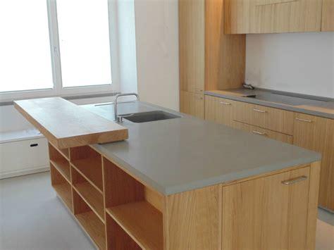 cucine in rovere naturale cucina su misura in rovere naturale