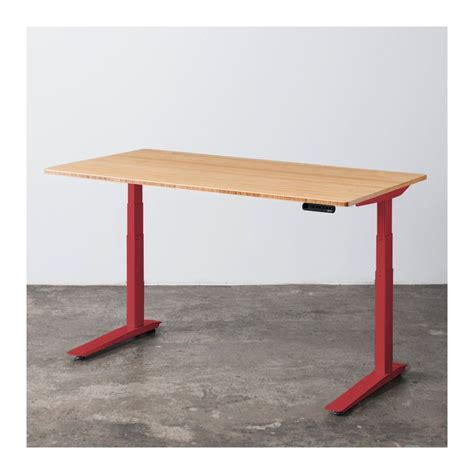 8 Best Standee Co Accessories Images On Pinterest Cable Bamboo Standing Desk