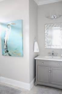 Paint Ideas For Bathroom Walls Best 25 Gray Bathroom Walls Ideas On Bathroom Paint Design Gray Bathroom Paint And