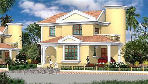 indien haus h 228 user villen villa in candolim goa indien kaufen
