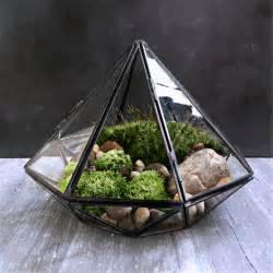 online buy wholesale hanging glass terrarium from china hanging glass terrarium wholesalers