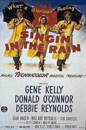 filme stream seiten singin in the rain 17 best images about movie ideas on pinterest classic