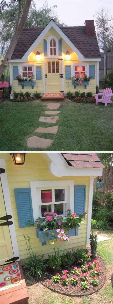 she sheds pinterest 25 best ideas about she sheds on pinterest she she men