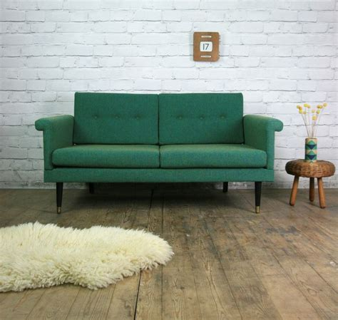 retro style sofa bed vintage style sofa bed vintage style sofa bed www