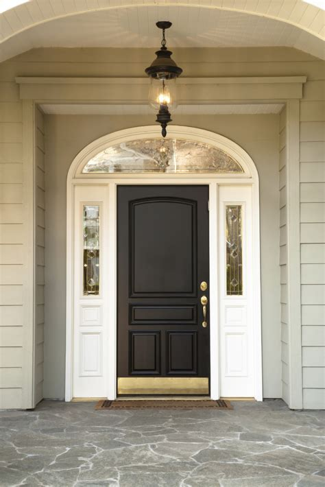 Exterior Doors Chicago Fiberglass Entry Doors Chicago Fiberglass Door Chicago My Windowworks