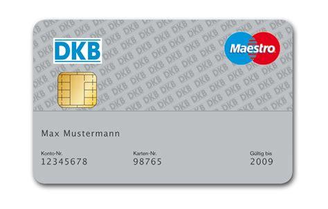 bankleitzahl dkb bank dkb mobil banking faq zu 220 berweisungen funktionen