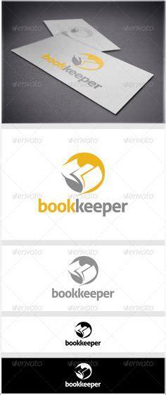 13 5 Wallet D7488 Semprem Sale logo ledger wallet logos ledger wallets