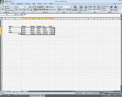 excel 2007 format uhrzeit how to format text for currency in microsoft excel 2007