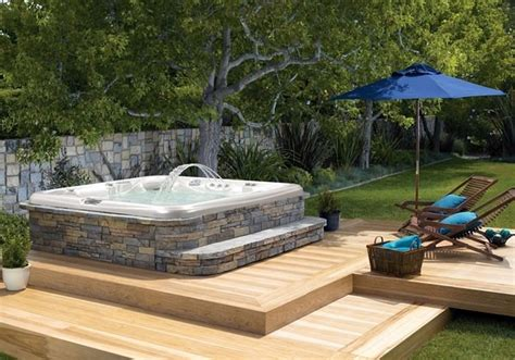 vasche idromassaggio da giardino sito in manutenzione quot