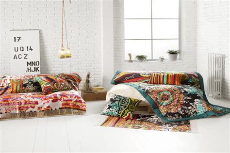 desigual home decor desigual la vida es chula home collection luxury topics luxury portal fashion style