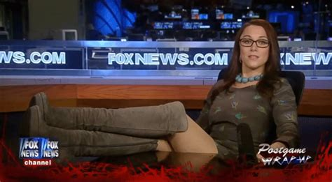 Fox News Hottest Babe Hunters Cfire 24hourcfire | sexy s e cupp maxim pics hot s e cupp legs cleavage