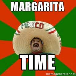 Funny Tequila Memes - national margarita day 2016 all the memes you need to see