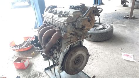 Spare Part Baleno cheaper options spare parts for the baleno sedan page 22 team bhp