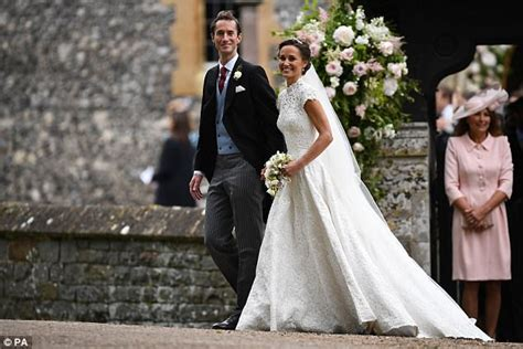 pippa middleton husband experts react to that best man s speech at pippa s wedding