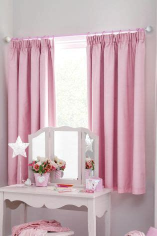 next home bedroom curtains next girls bedroom curtains 25 best girls bedroom images