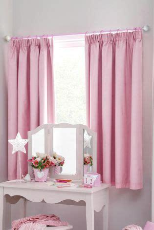 next girls bedroom curtains next girls bedroom curtains 25 best girls bedroom images