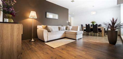 come mettere il parquet sul pavimento come abbinare i mobili al parquet i consigli per la casa