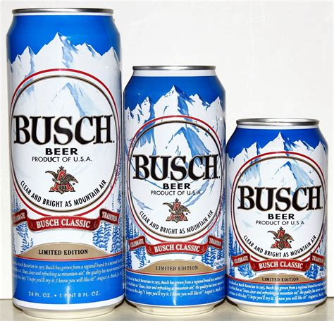 busch light gold can harvick to be sponsored by busch next year instead of