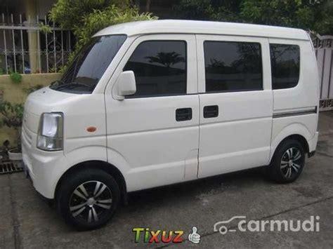 Suzuki Vans New Model Suzuki Used Cars Mitula Cars