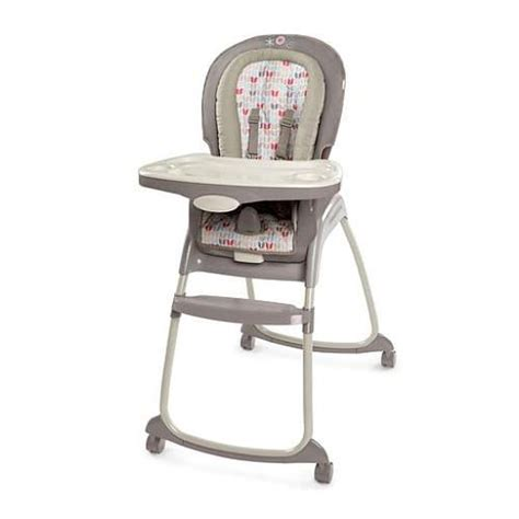 ingenuity baby seat with tray ingenuity trio 3 in 1 deluxe high chair ashton toddler