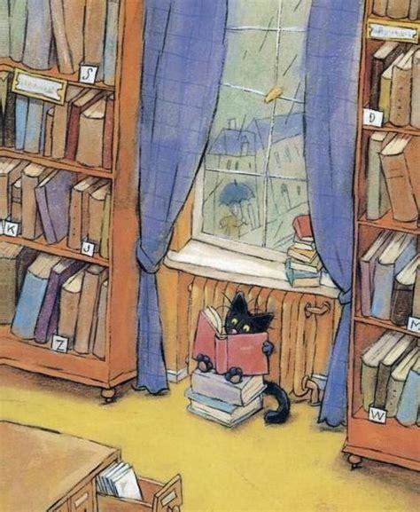 libro excuse me a little mejores 71 im 225 genes de ilustracion brujas en brujas ilustraciones infantiles y arte