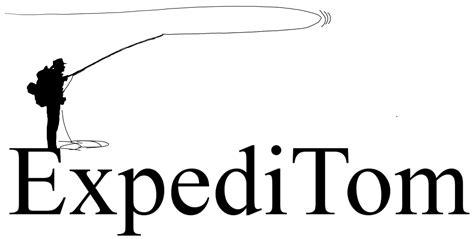 fishing logo png