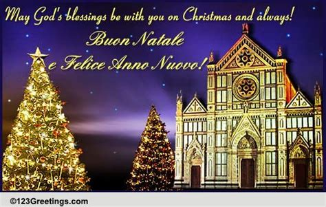 christmas   world italian cards  christmas   world italian wishes