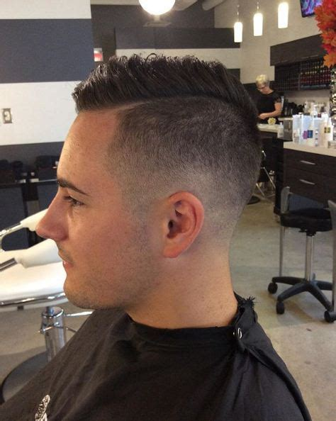 haircuts kitchener men s hair cut and style element hair