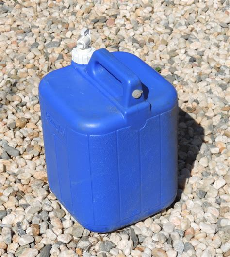 water storage container your best choice of small water storage containers for