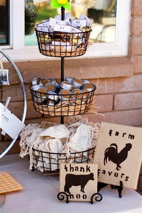 a farm themed wedding joyful scribblings