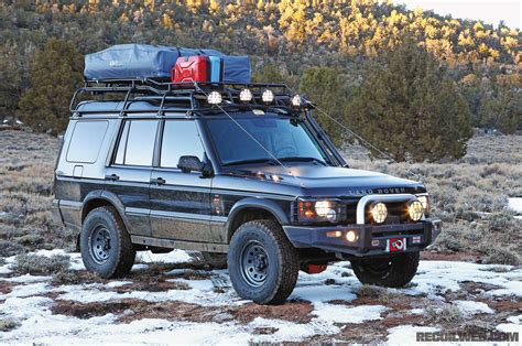 older land rover discovery 100 land rover old discovery land rover u0027s 4x4