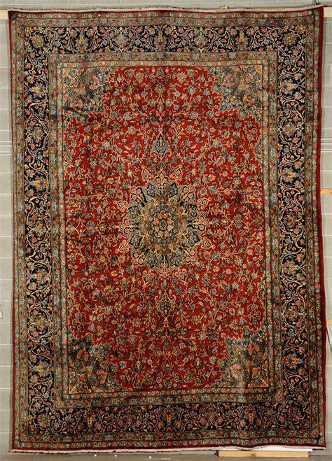 tappeto persiano kirman tappeto persiano kirman rava inizio xx secolo tapis