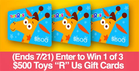 Where Can I Get Toys R Us Gift Cards - where can i get a toys r us gift card 4k wallpapers
